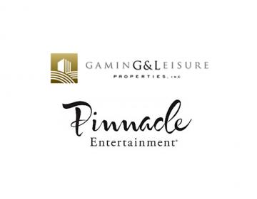 gamingpinnacle